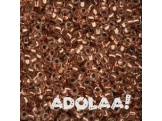 Scrap Copper Recycling For Sale in South Africa UK Zambia Uae USA London Sweden