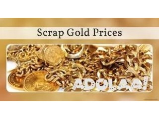 Scrap Copper Recycling For Sale +27623341735 in South Africa UK Zambia Uae USA London Sweden