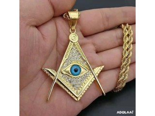 Join the Illuminati Occult Today For power -money and fame