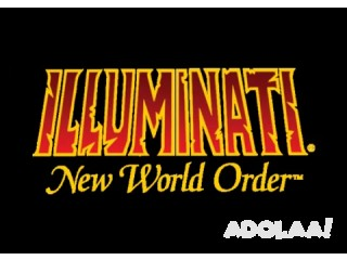 Join Illuminati To Get Rich and Live Better Life Forever Call on +27787153652