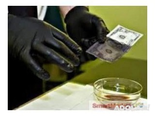 SSD Chemical Solution For Cleaning Black Money +27710723351 S.A,USA,UAE,UK,Kuwait Agoura Hills,Pietermaritzburg,Durban,Howick