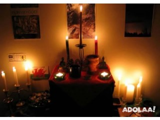 ¶¶ I want to join occult for money ritual +2347045790756