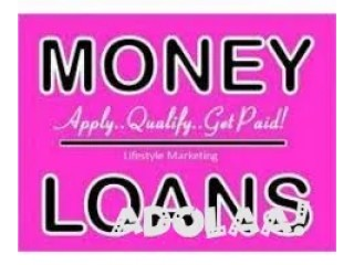 @#I WANT A LOAN NOW+27788523569 USA,UK LONDON,SOUTH AFRICA and country wide, Get International Loan today