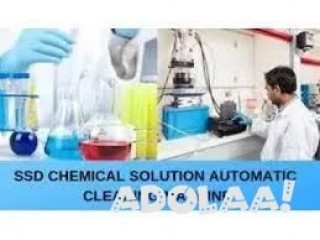 *+27670236199 @ M.U.S.U BEST SSD CHEMICAL SOLUTIONS AND ACTIVATION POWDER FOR CLEANING BLACK MONEY NOTES